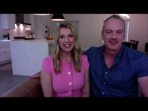DELETED SCENE: Amanda Talks Post-Bachelor Life - The Bachelor: The Greatest Seasons - Ever!