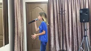 Скачать Kaleo Way Down We Go занятия по вокалу
