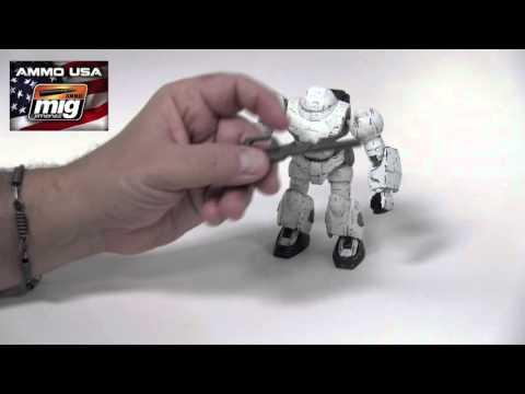 Soviet Bot Part 2
