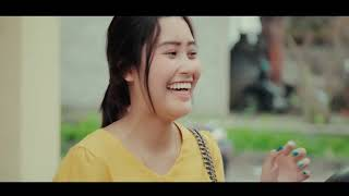 Tri Puspa - Spanduk Misi Tali (official music video)