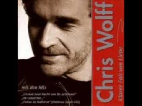 Chris Wolff Sterne Zu Verschenken