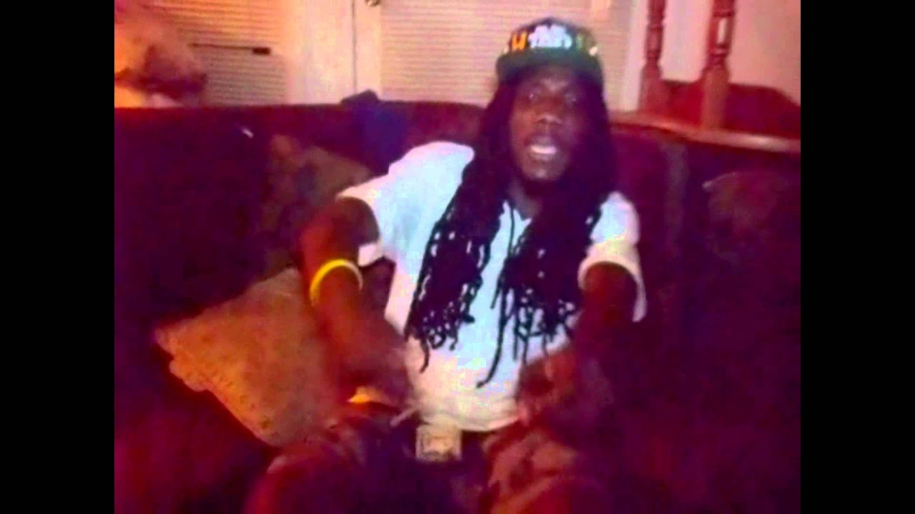 Mr.Troy Hwy-My Trap Boom(DIRECTED & EDITED BY:KING ANT ...