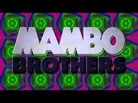 Mambo Brothers - Full set - Mambo On Tour // Birmingham