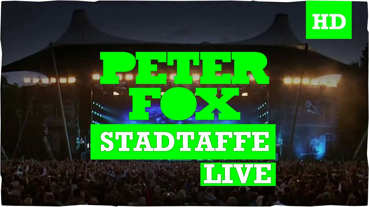peter-fox-stadtaffe-live-aus-berlin-peter-fox