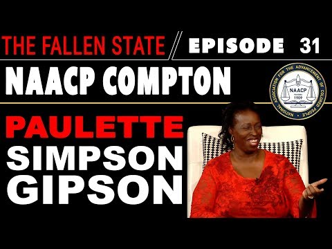 NAACP Head Debates Alt-Right, KKK, Police Shootings, Trump vs. Illegals... (Ep. 6 | Season 3)