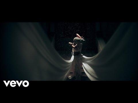 Download  Mario G. Klau - Sepanjang Hidupku Gratis, download lagu terbaru