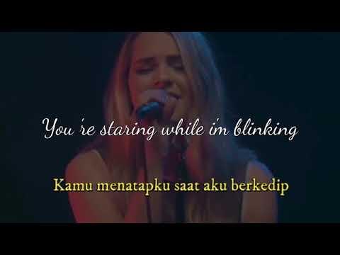 Katelyn Tarver - You Don't Know Lirik & Terjemahan Indonesia