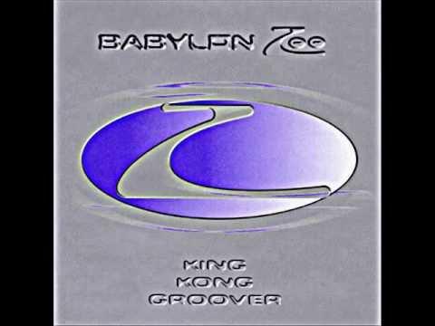 Babylon Zoo - Are You A Boy Or A Girl? mp3