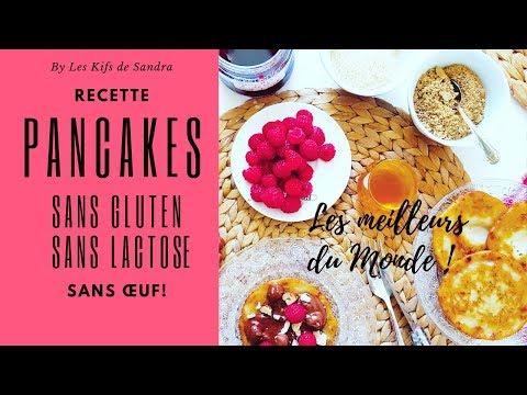 pancakes-sans-gluten,-sans-lactose-et-sans-oeuf
