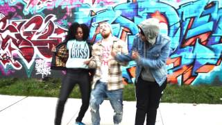 Young Man- MGK feat Chief Keef VIDEO 12 8 16