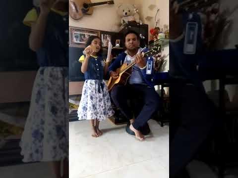 Chingari koi bhadake sung by GEET Bagde ytl.