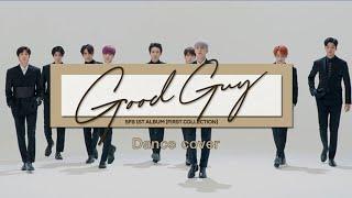 SF9 Good Guy(에스에프나인 굿가이) DANCE COVER