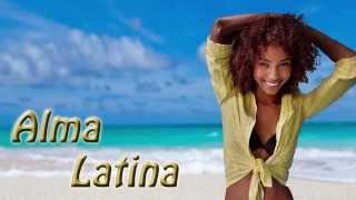 Alma latina► BACHATA, SALSA, RUMBA,MAMBO
