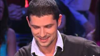 Popular Videos - Melvil Poupaud & Time to Leave