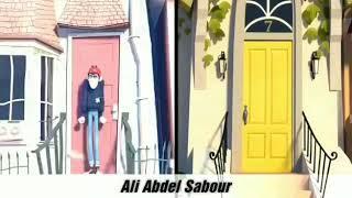 يا هناه - عمرو دياب
