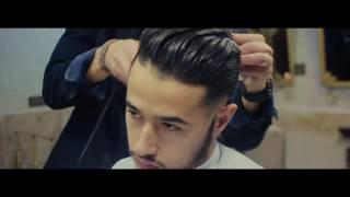 coiffeur Zakaria   Coupe De Cheveux homme