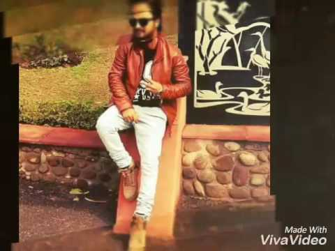Deepesh rahi cover song laal ishq & ayaat nd allap by gopal daas.