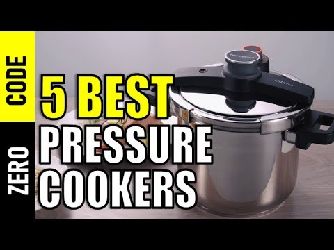 ☑️-5-best-pressure-cookers-2019-|-top-5-pressure-cookers-reviews-|-best-pressure-cookers