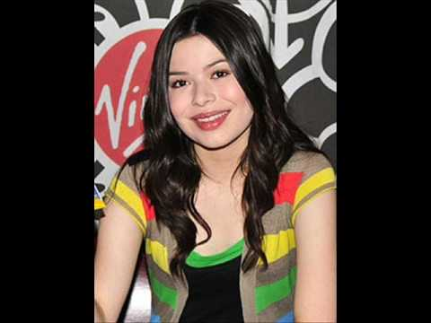 Download Miranda Cosgrove-About You Now(lyrics in info xD)