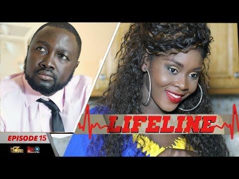 Lifeline Episode 15