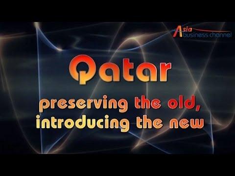 Asia Business Channel - Qatar