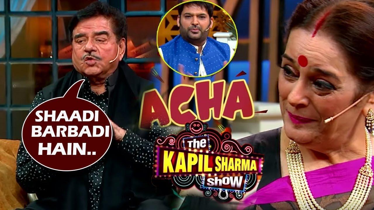 The Kapil Sharma Show Season 2 Episode 6 13 January