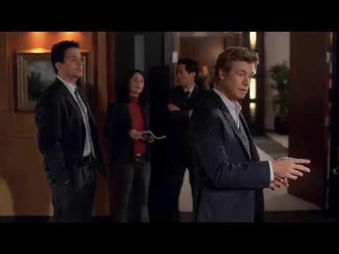 Download The Mentalist S01E13 | How Jane Works