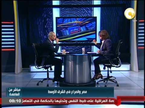 أسامة الدليل : دعوات النزول فى يوم 11 / 11 مراهقة ترقى إلى الغباء السياسي