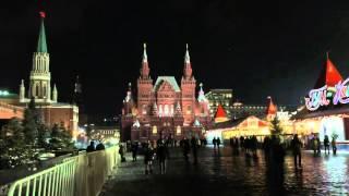 Слушать русские песни