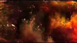 Loreen 'My heart is refusing me' Красивое и романтичное видео о красоте и чувствах