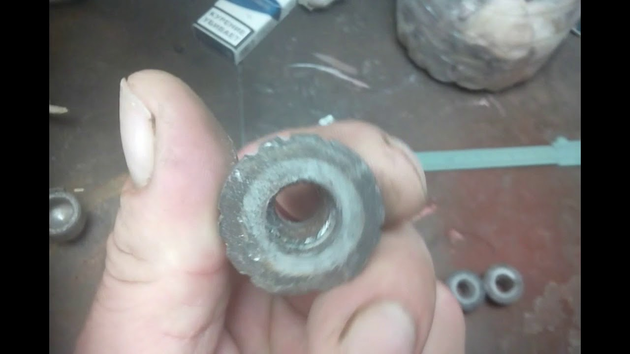 Снятие секреток своими руками на форд фокус литые диски,Ford Focus
