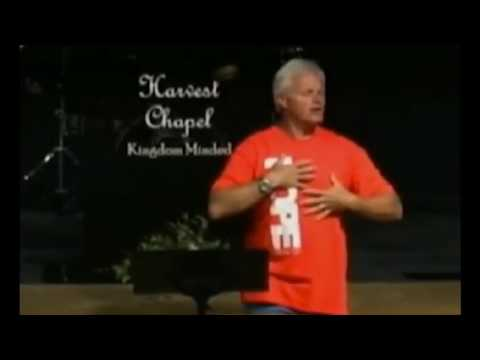 Dan Mohler - On Dating and Marriage