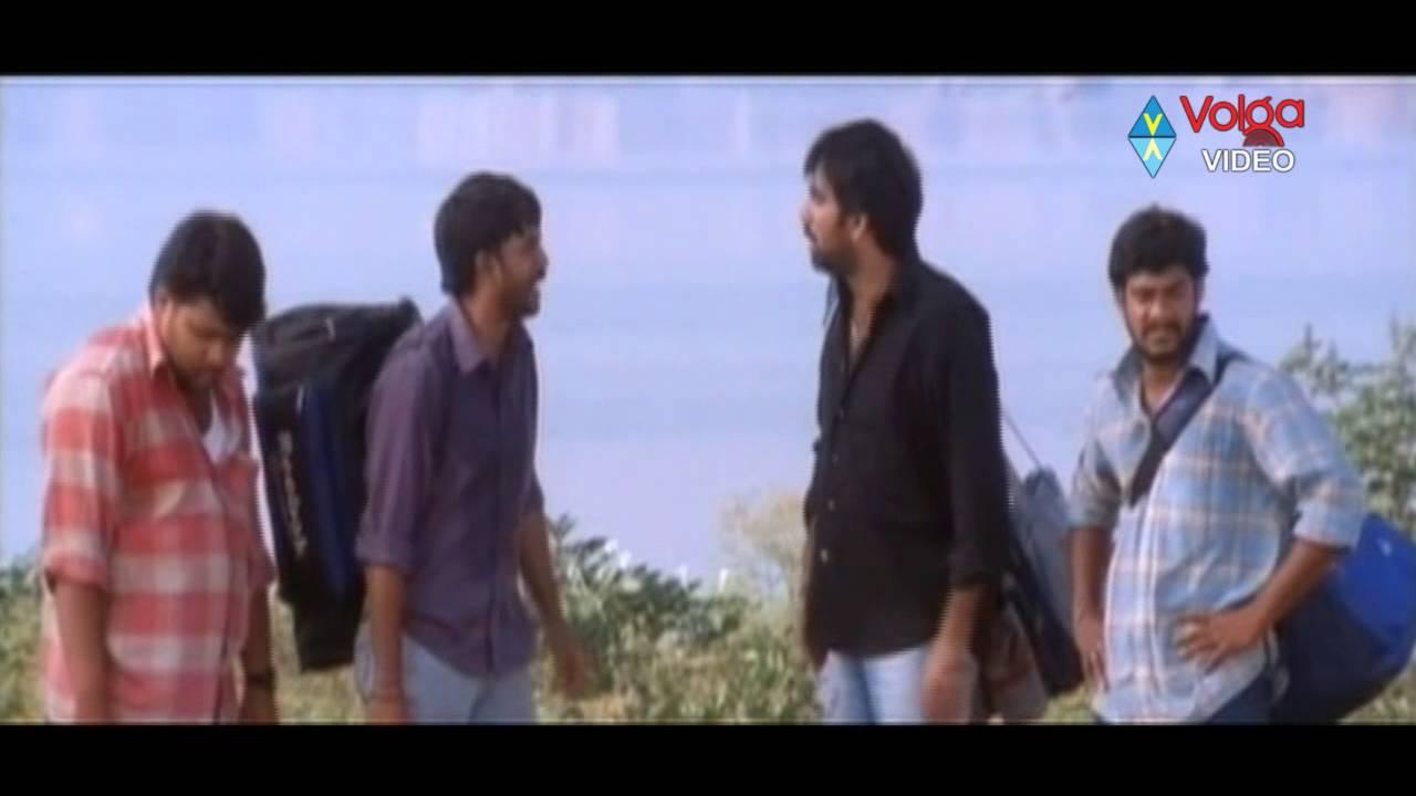 Download Venky Full Length Telugu Movie || Ravi Teja Movies || DVD Rip..