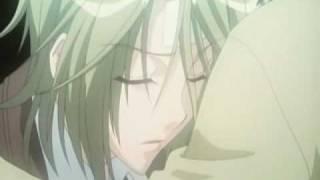 Скажи, не молчи...  Koya/Yamato