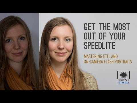 Camera External Flash: Tips on Mastering Your Camera Flash Options