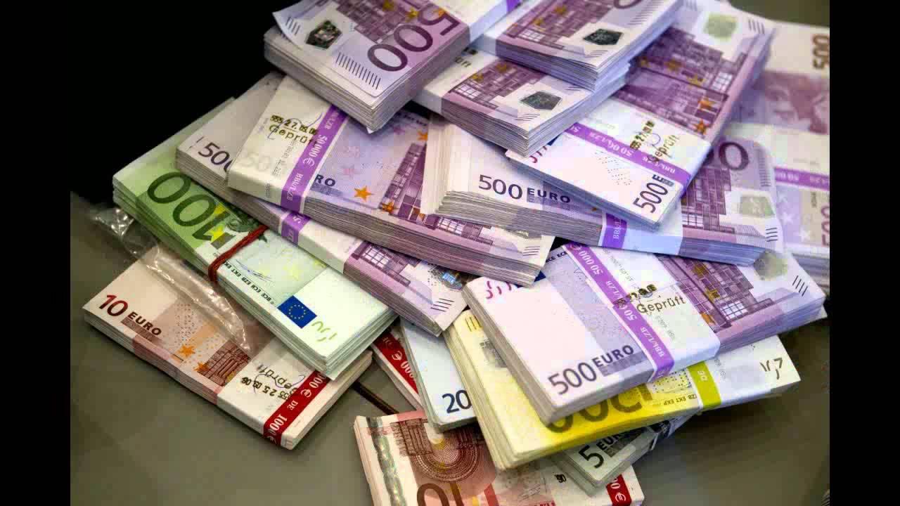 euro magnet subliminal euro magnet unterschwellig youtube