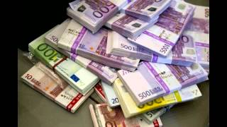 Euro magnet subliminal