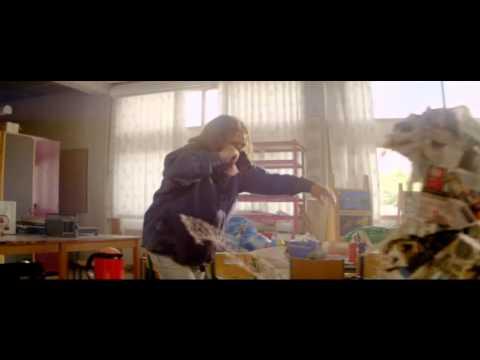 Ministeriet for Børn og Undervisning - Godt Du Kom [2011] Official Video + lyrics