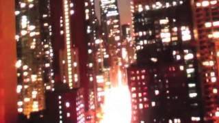 Dexter Dub - Digital Overdose