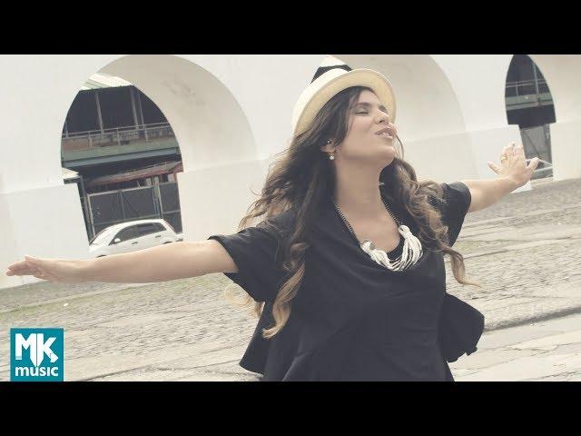 Aline Barros - Ressuscita-me (Clipe Oficial MK Music)