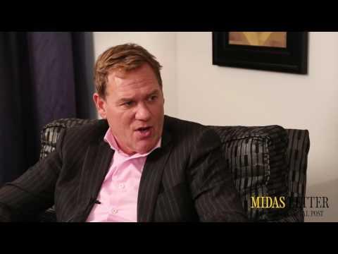 Midas Letter Interview