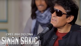 Download Sinan Sakic - Opet bih do dna (Official Video) Mp3 and Videos