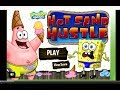 Play Free Spongebob Games Online - Spongebob And Patrick Games