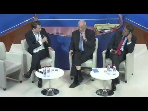 Paris Air Forum - Les compagnies aériennes européennes peuvent-elles rester des leaders mondiaux ?