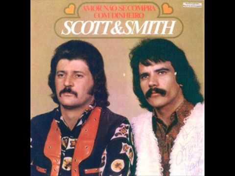 Scott & Smith - O Vento
