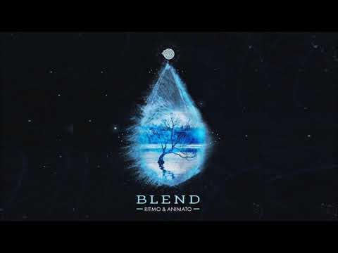 Ritmo & Animato - Blend ᴴᴰ