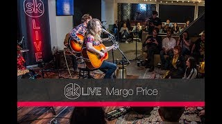 Margo Price - All American Made (Songkick Live)