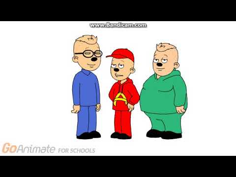 Alvin And The Chipmunks 1961 Versions Youtube