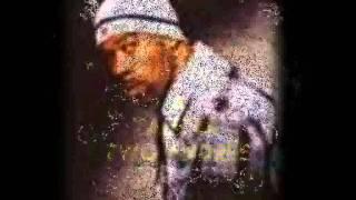 Video Andre Nickatina - Cadillac Girl (with lyrics) download MP3, 3GP, MP4, WEBM, AVI, FLV Juli 2018