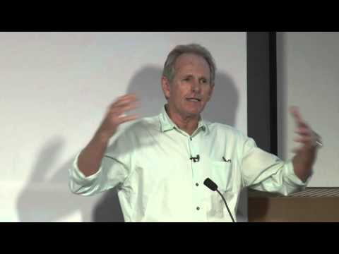 Data Science @Stanford Trevor Hastie 10/21/2015